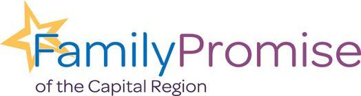 Family Promise Of Albany County Inc Reviews and Ratings | Albany, NY | Donate, Volunteer, Review | GreatNonprofits